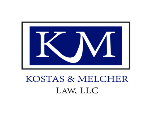 Kostas and Melcher Law LLC